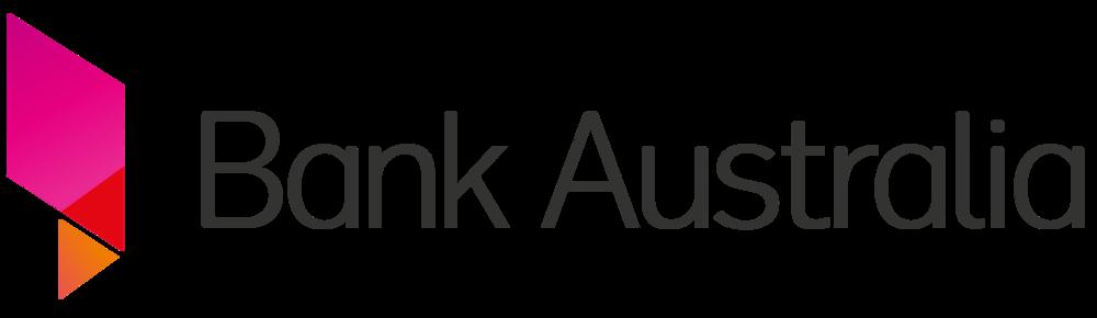 Bank_Australia_logo.png