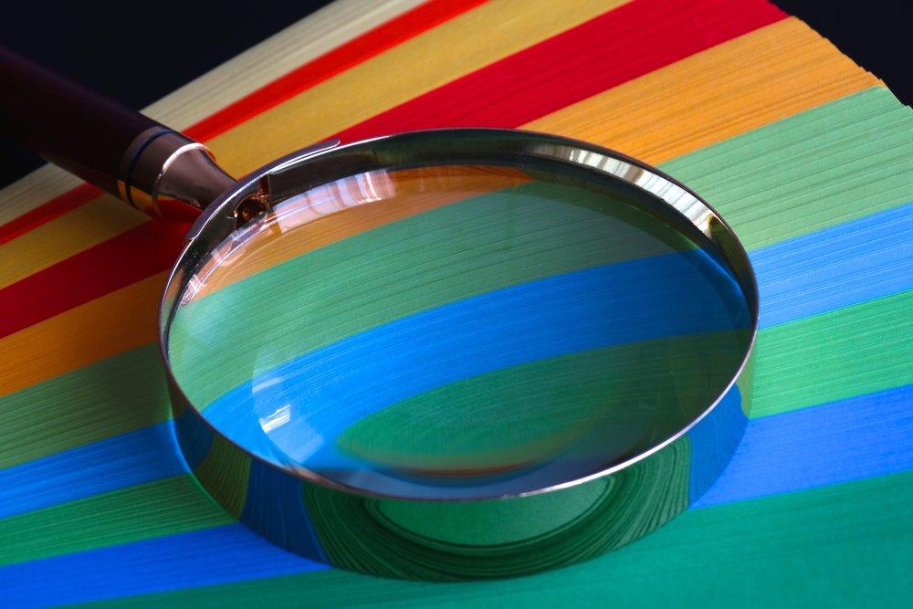 Quality & Safeguarding: Making Sense, Moving Forward -