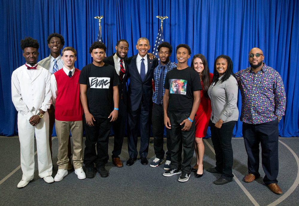 1 President Obama.jpg