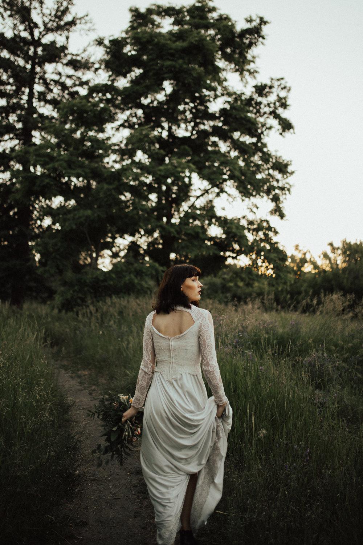 Bridal shoot blog-4930.jpg