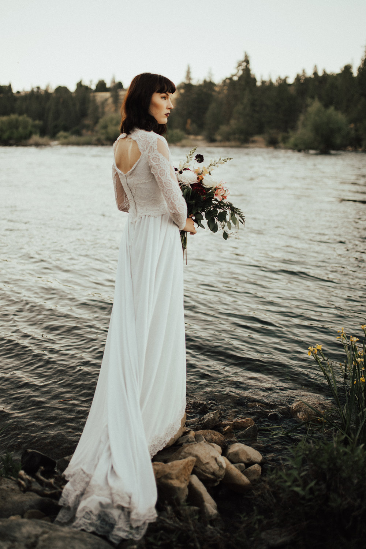 Bridal shoot blog-5018.jpg
