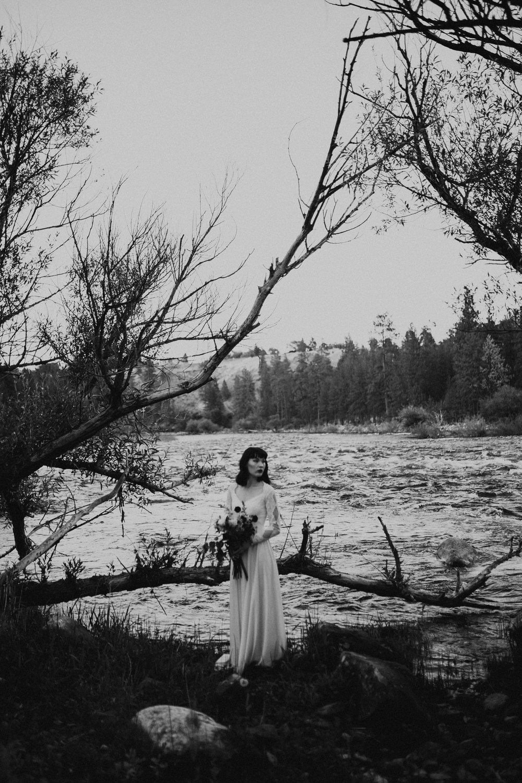 Bridal shoot blog-5105.jpg