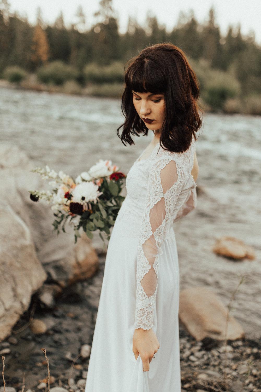 Bridal shoot blog-5153.jpg