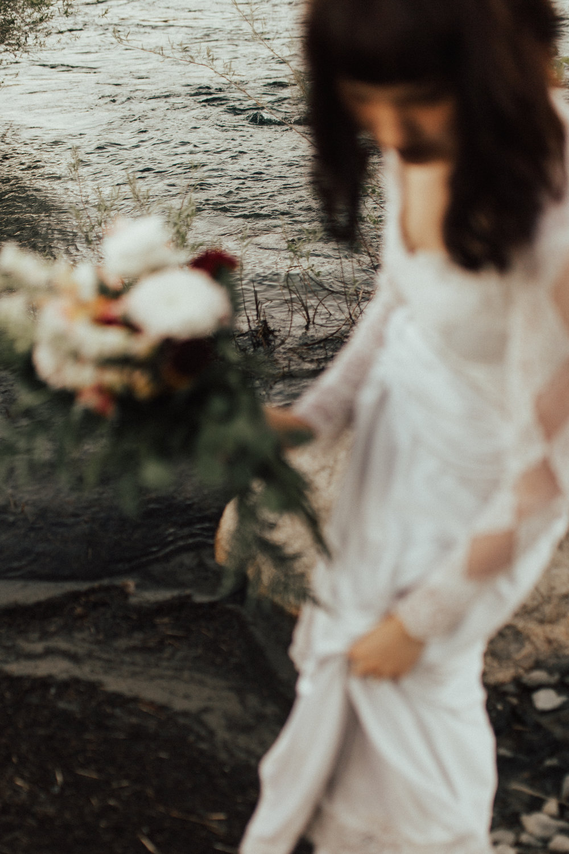 Bridal shoot blog-5161.jpg