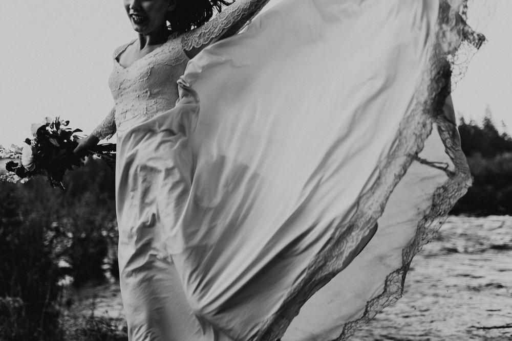 Bridal shoot blog-5288.jpg