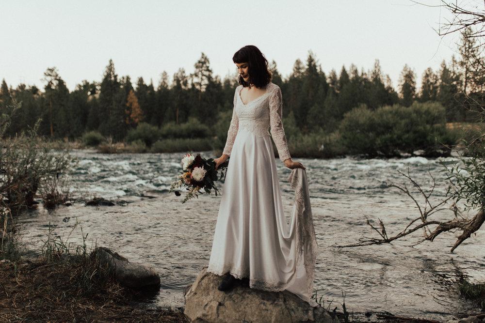 Bridal shoot blog-5308.jpg