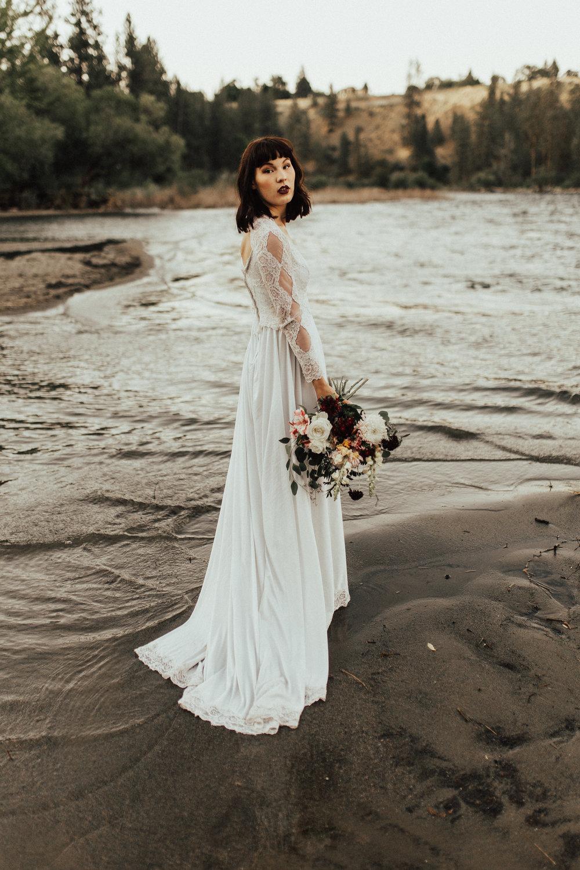 Bridal shoot blog-5224.jpg