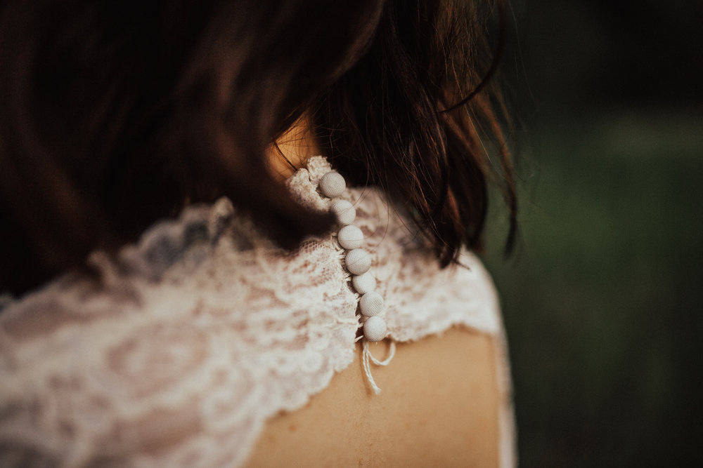 Bridal shoot blog-5345.jpg