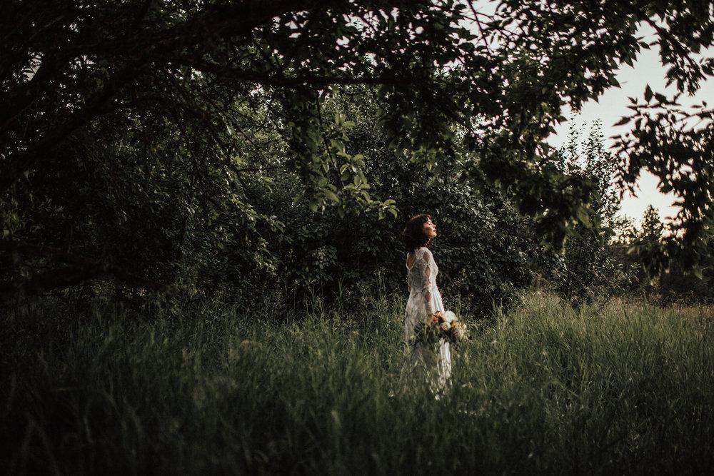 Bridal shoot blog-5386.jpg