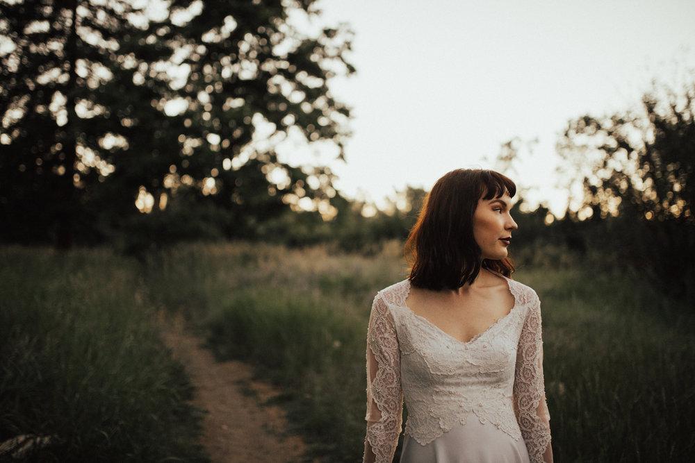Bridal shoot blog-5407.jpg