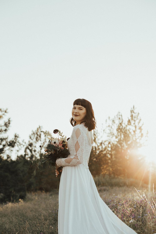 bridal-4351.jpg