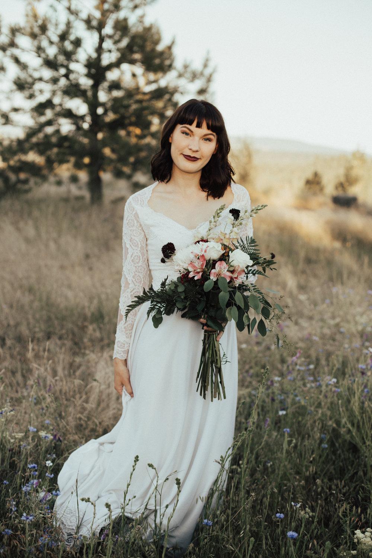 bridal-4386.jpg