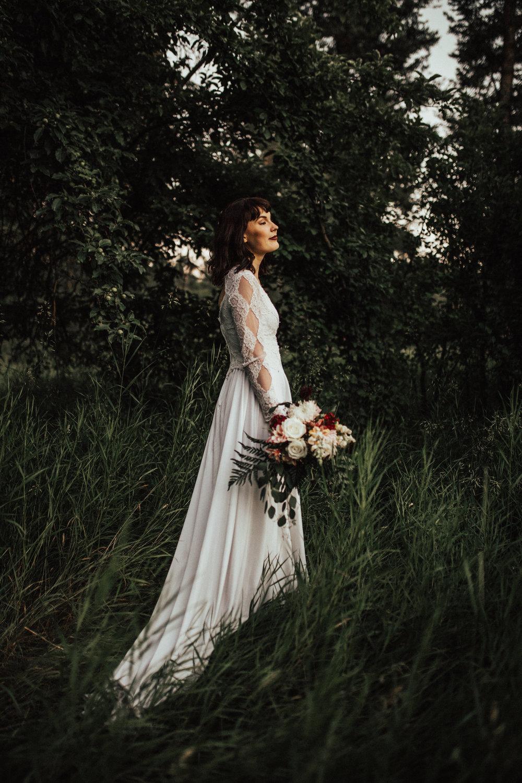 bridal-5368.jpg