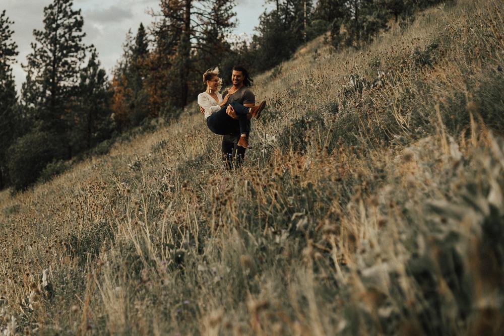 Britt + Ashton blog-7.jpg
