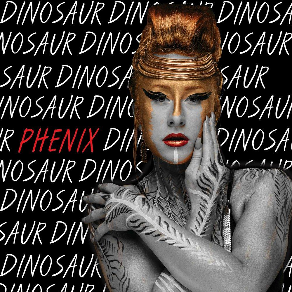 Dino Cover 2018.jpg