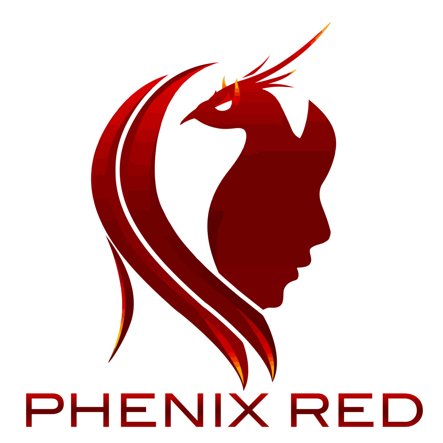 Phenix Red Music - Home