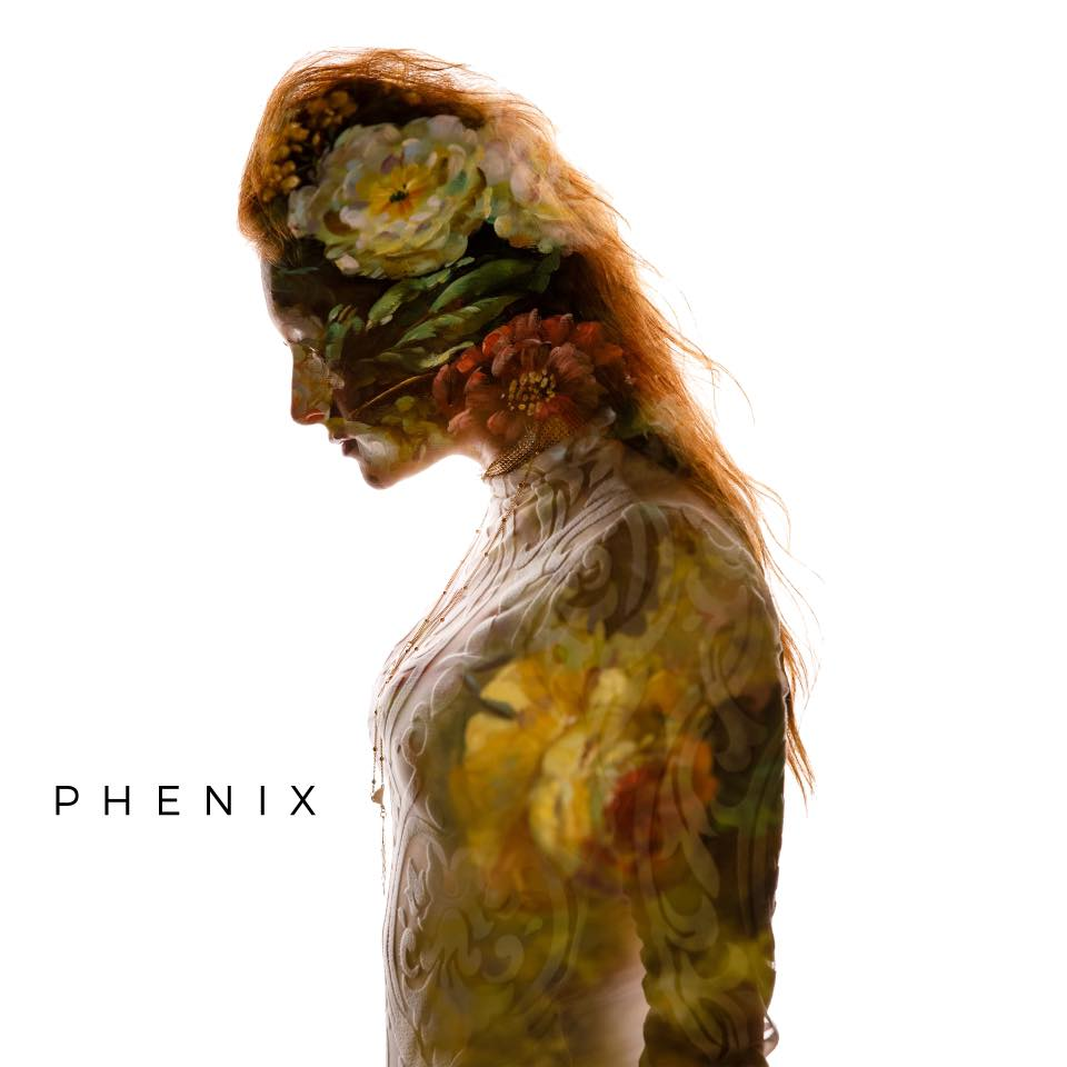 phenix flower.jpg