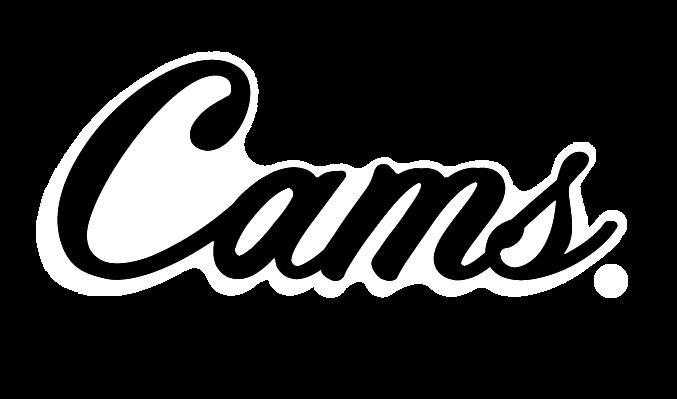 Cam s com