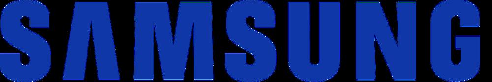 Samsung-Logo-png-1.png