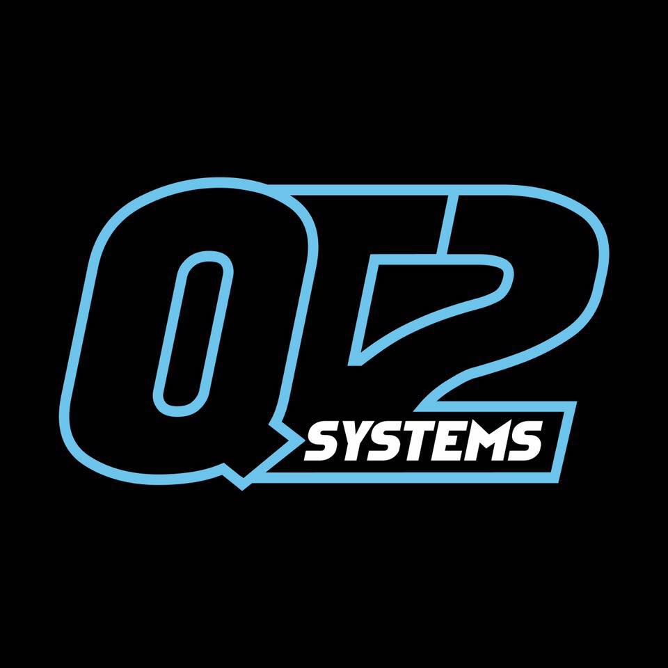 QT2 Systems