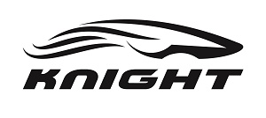 Knight_Logo_Black 300 copy.jpg