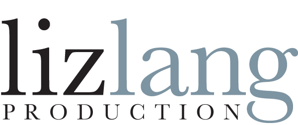Liz Lang Production