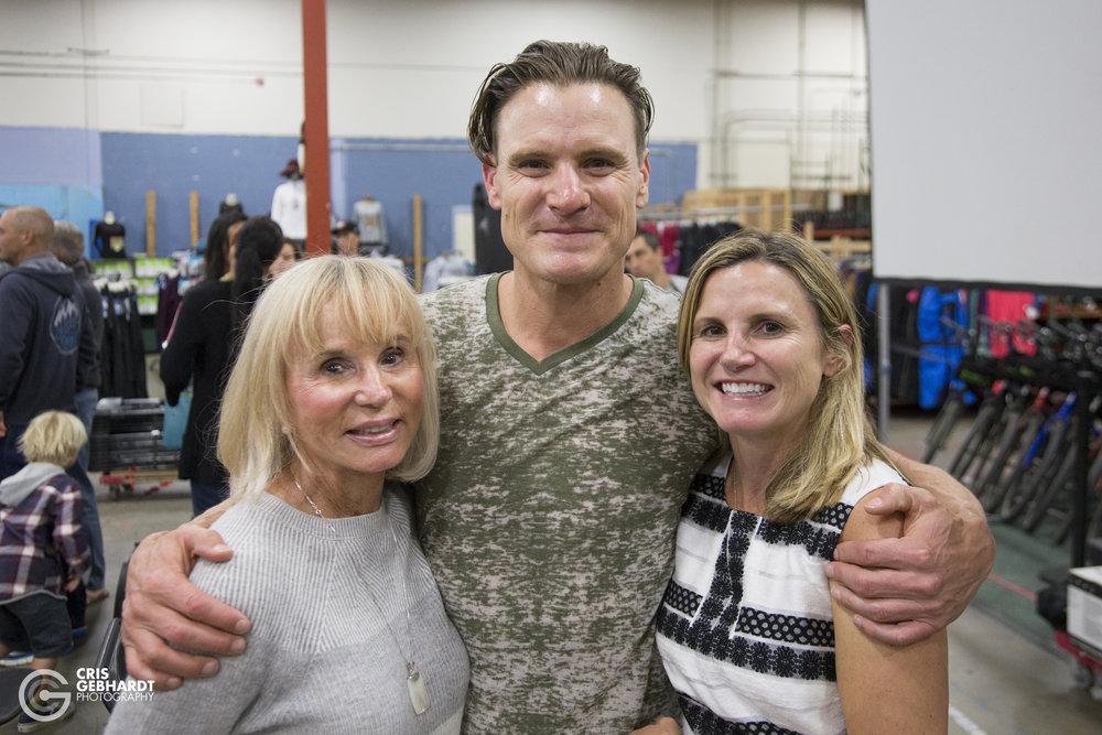 Eric-Byrnes-Family.jpg