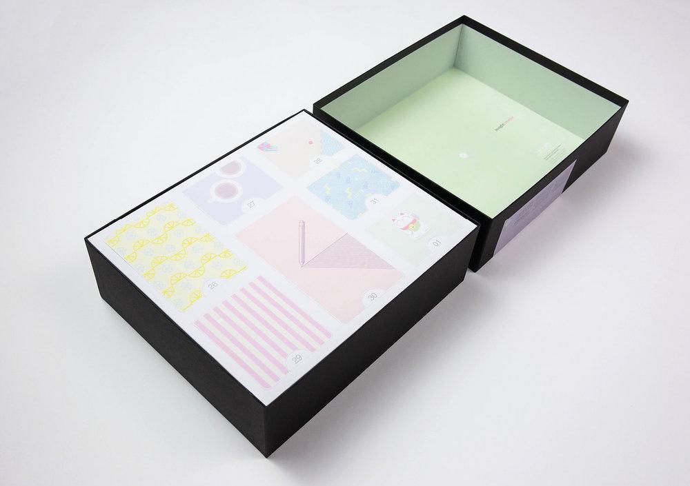 Client Gift_03.jpg