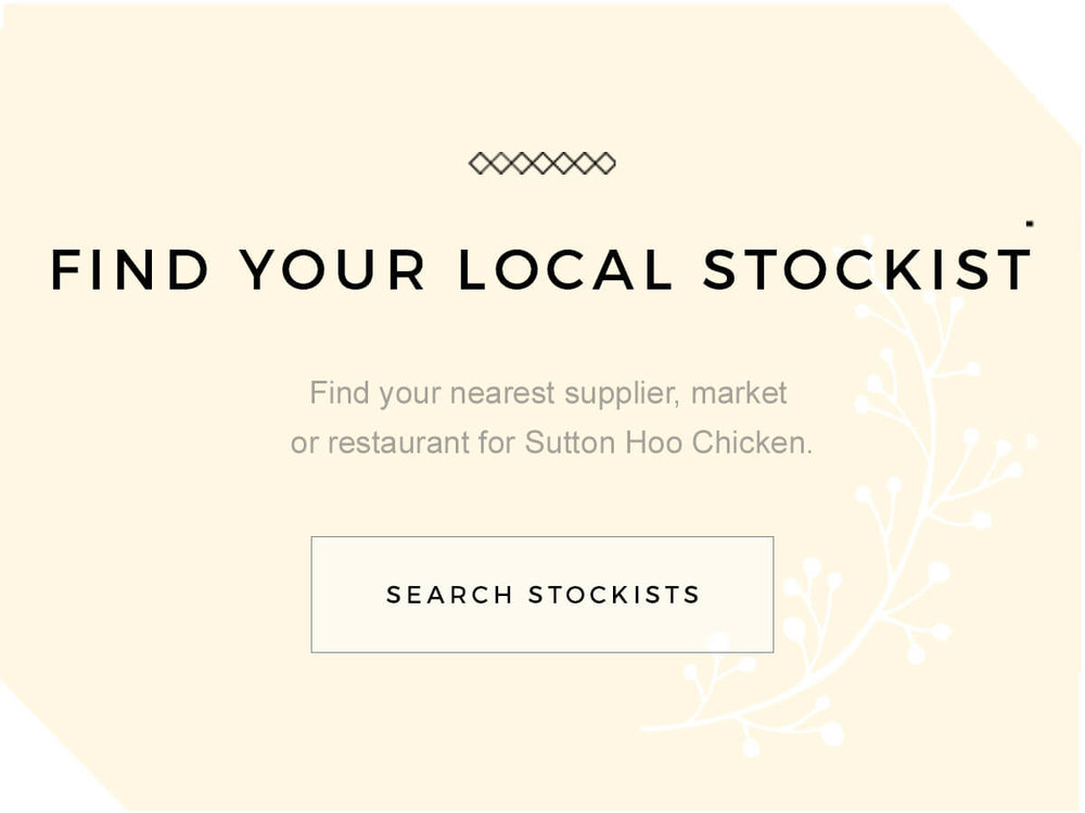 Find your local stockst