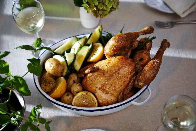 Sutton-Hoo-spring-chicken.jpg