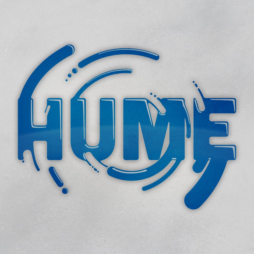 hume_logo_render.jpg