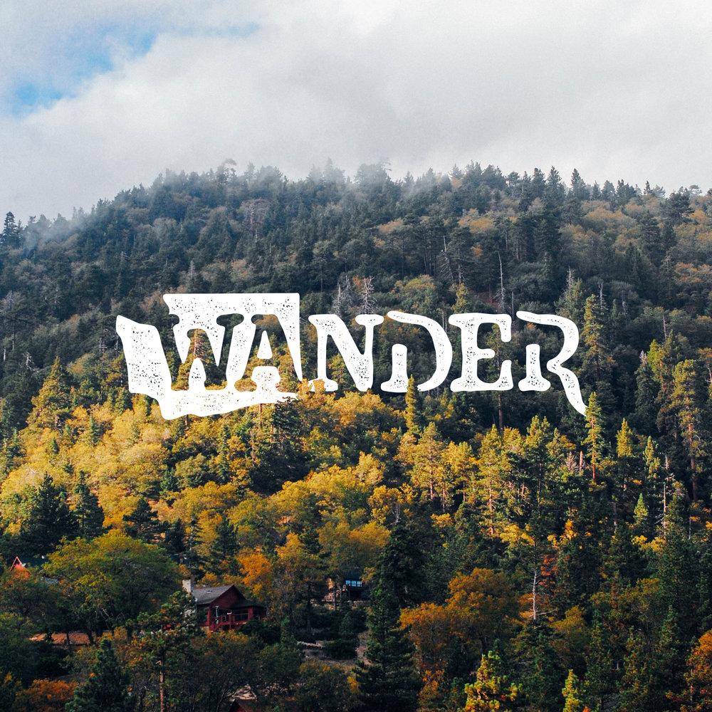 wander-v7.jpg
