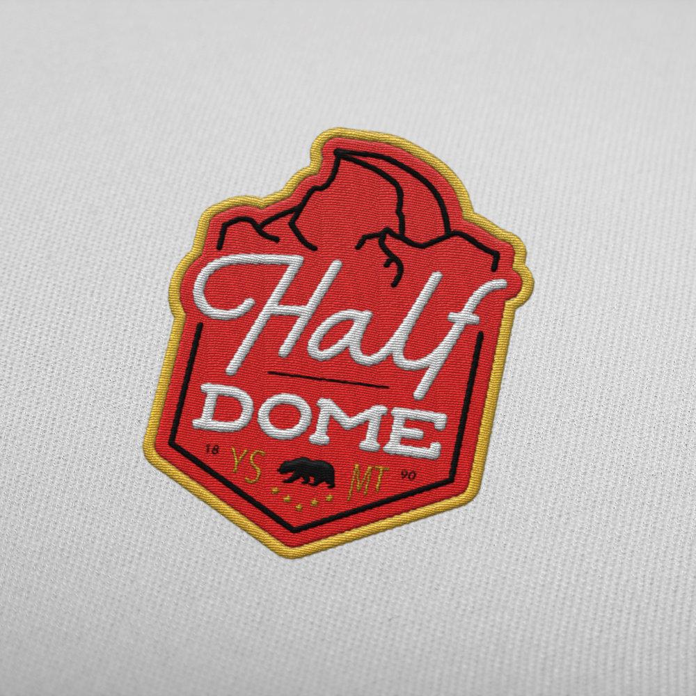 half_dome-mockup-v2.jpg