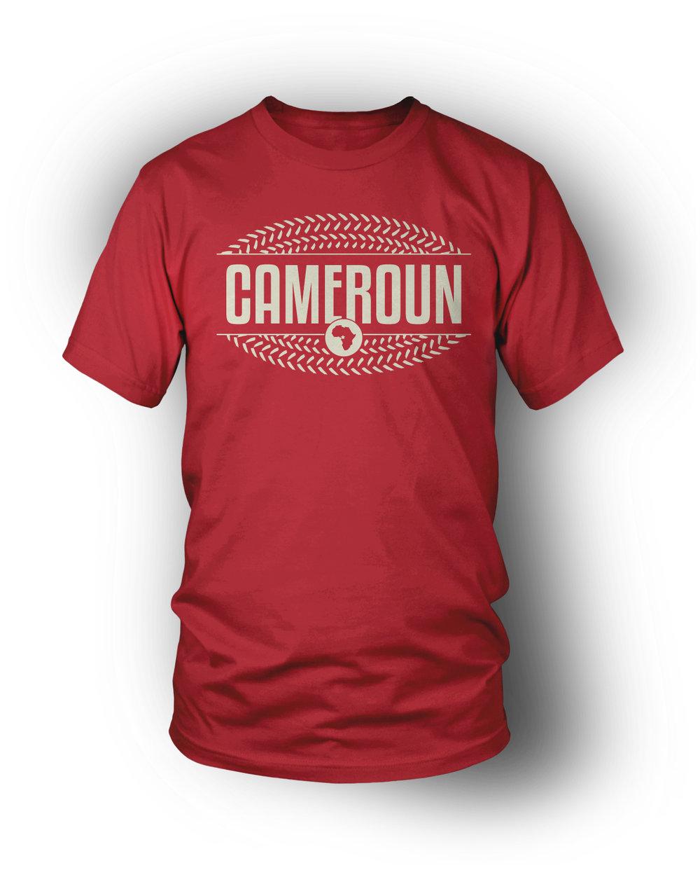 cameroon-shirt-v5-mockup.jpg