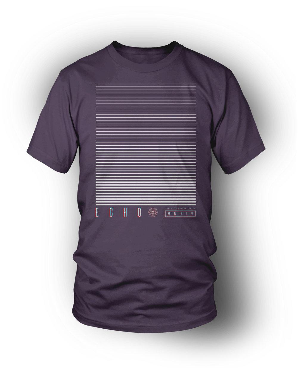 echo-shirt-final-purple-mockup.jpg