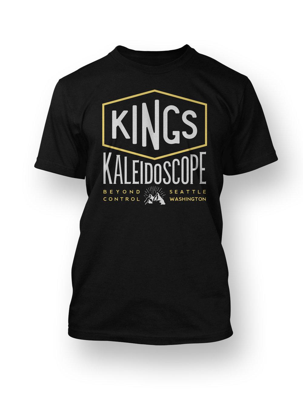 kings-shirt-v3-mockup.jpg