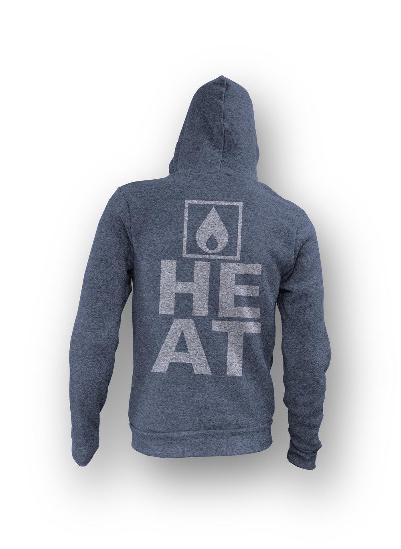 heat-hoodie-mockup-back-v2.jpg