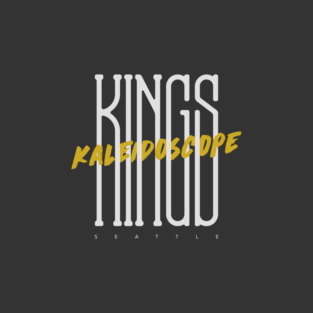 kings-thumbnail-large.png