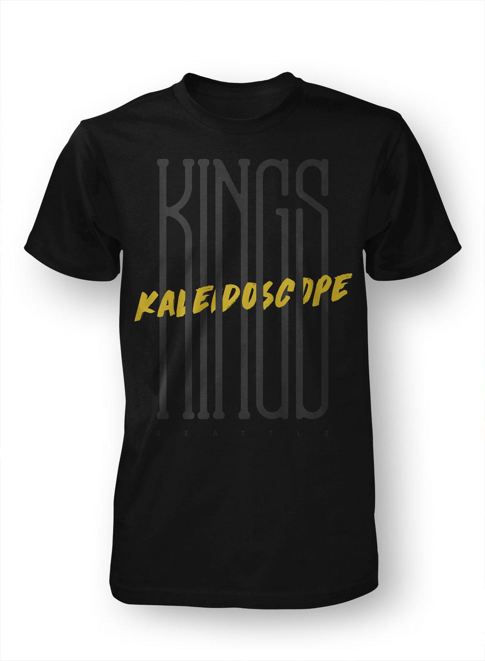 kings-shirt-v1-mockup.jpg