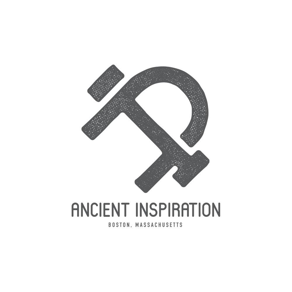 ancient_inspiration.jpg