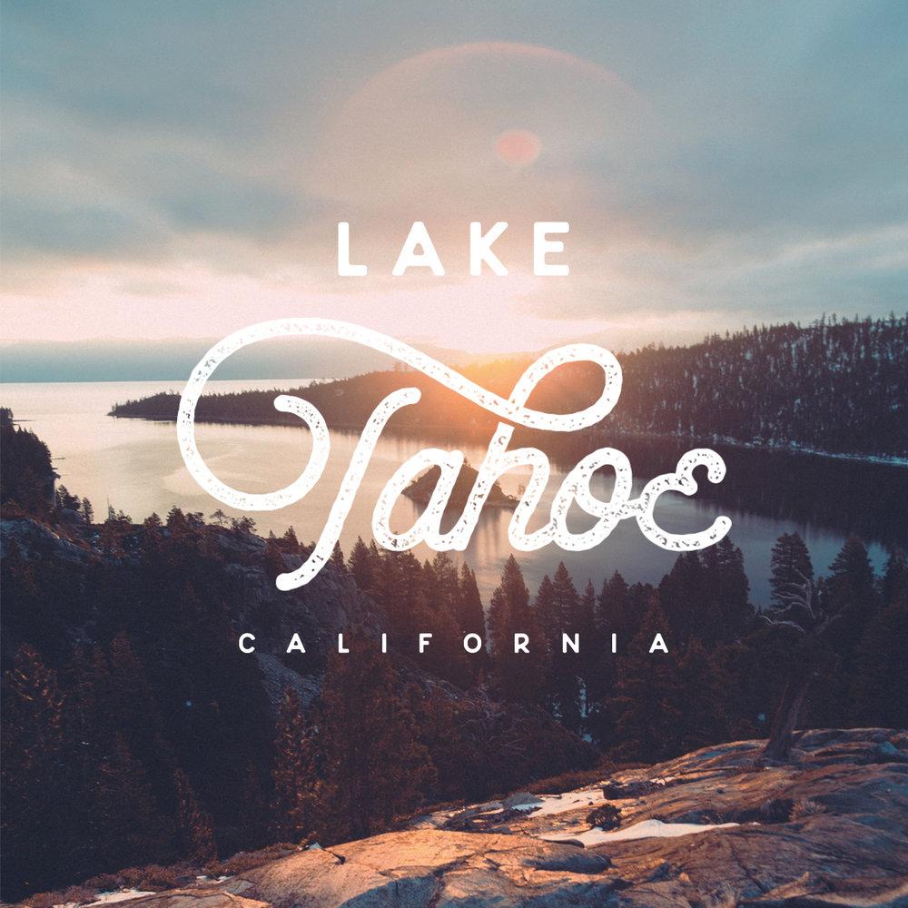 tahoe-mockup.png