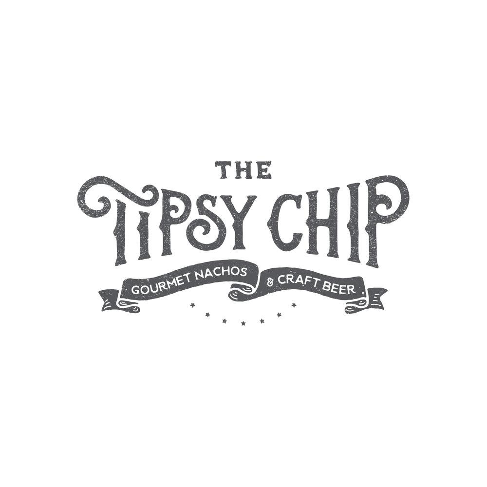 tipsy_chip.jpg