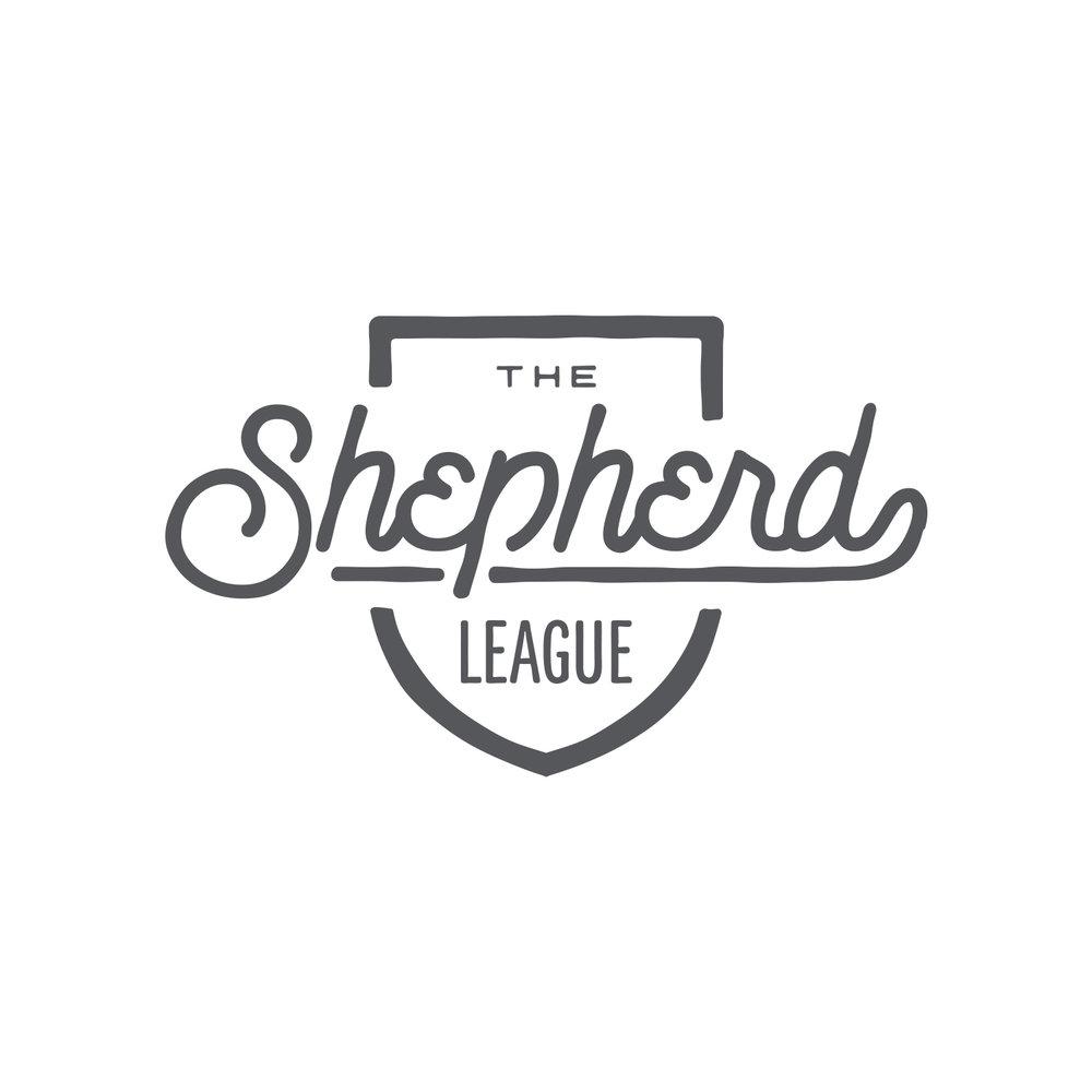 shepherd_league.jpg