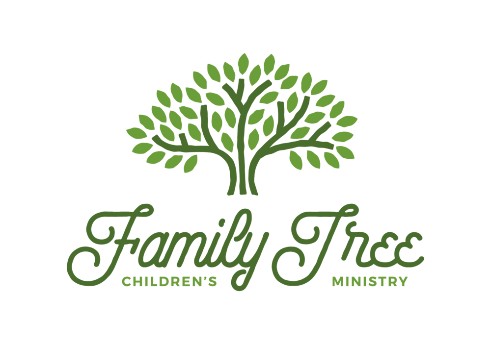 Family_Tree-Header_Image.png