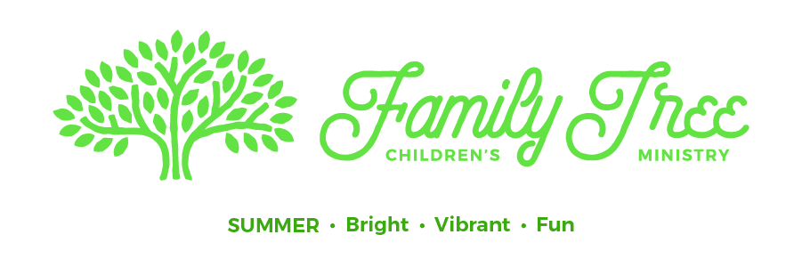 Family_Tree-Summer.png