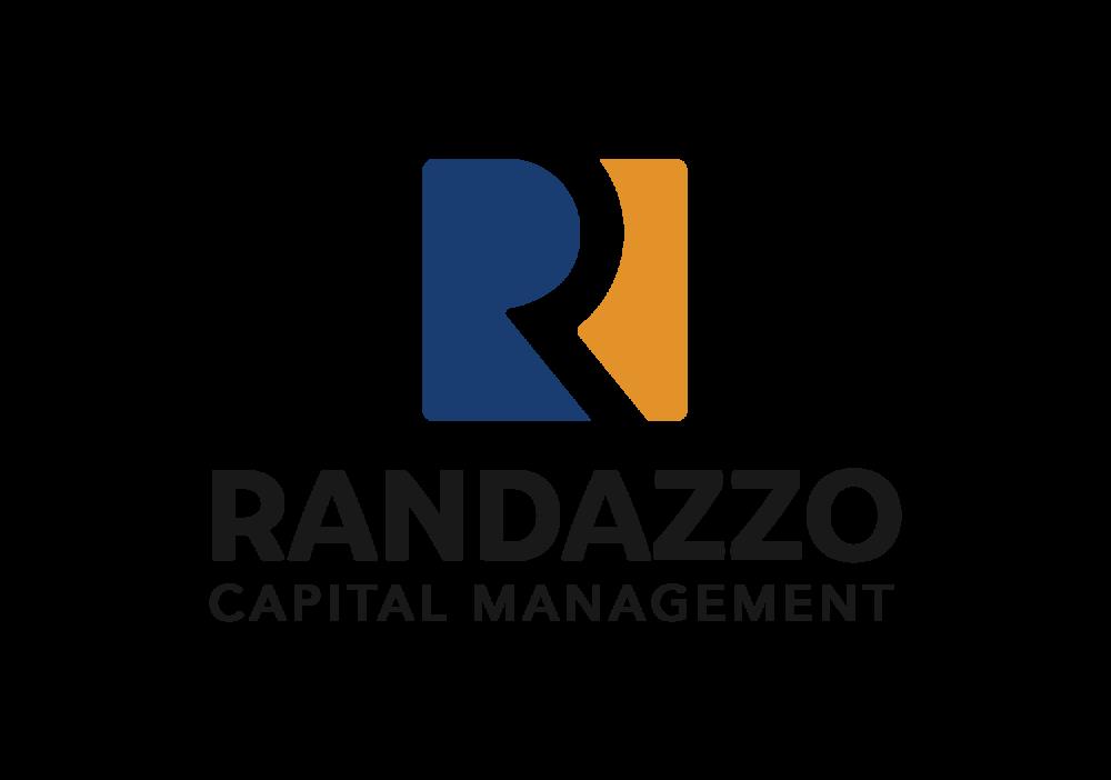 Randazzo-Header.png