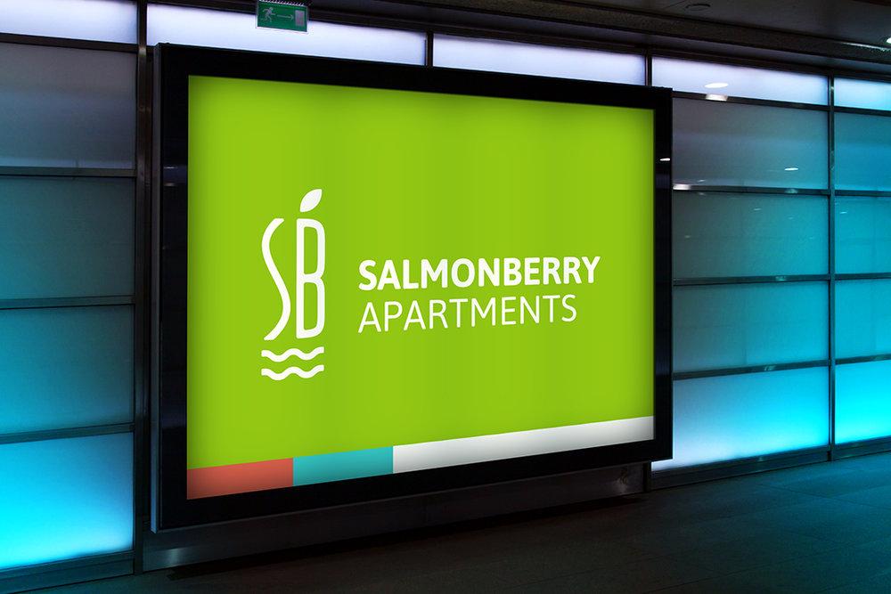 Salmonberry-Lightboard.jpg
