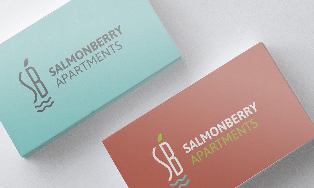 Salmonberry-Business_Card.jpg