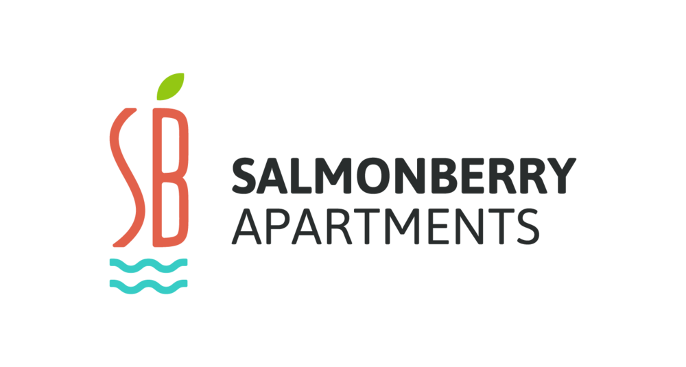 Salmonberry-Header.png