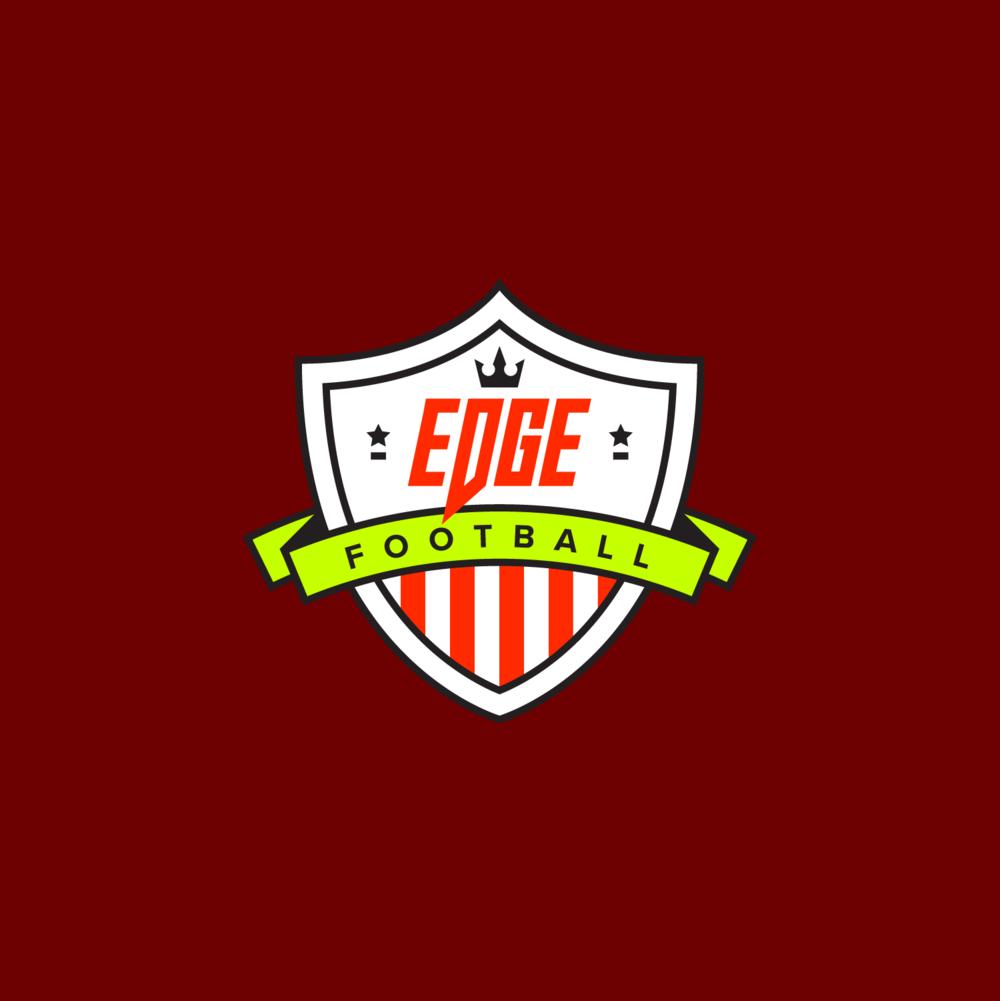 Edge-Badge1.png